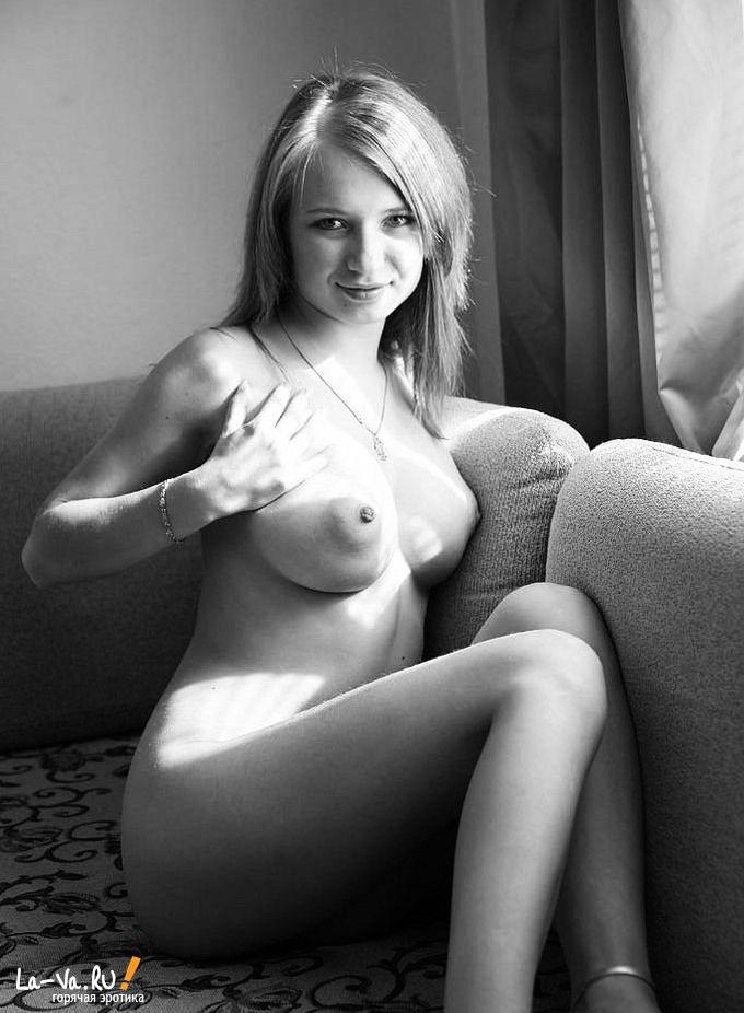 девушки с большими грудями порно