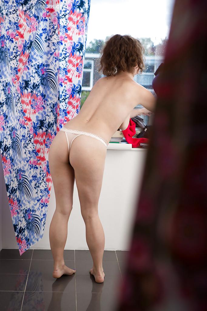 порно волосатые киски скрытая камера