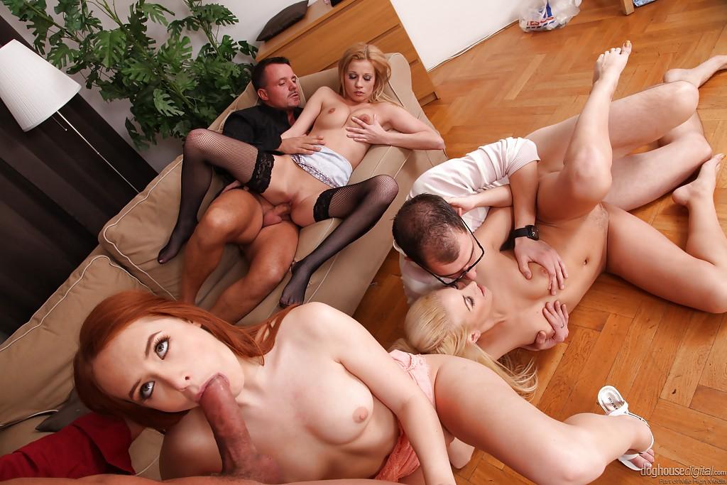 Русское порно с молоденькими Русский секс молодых