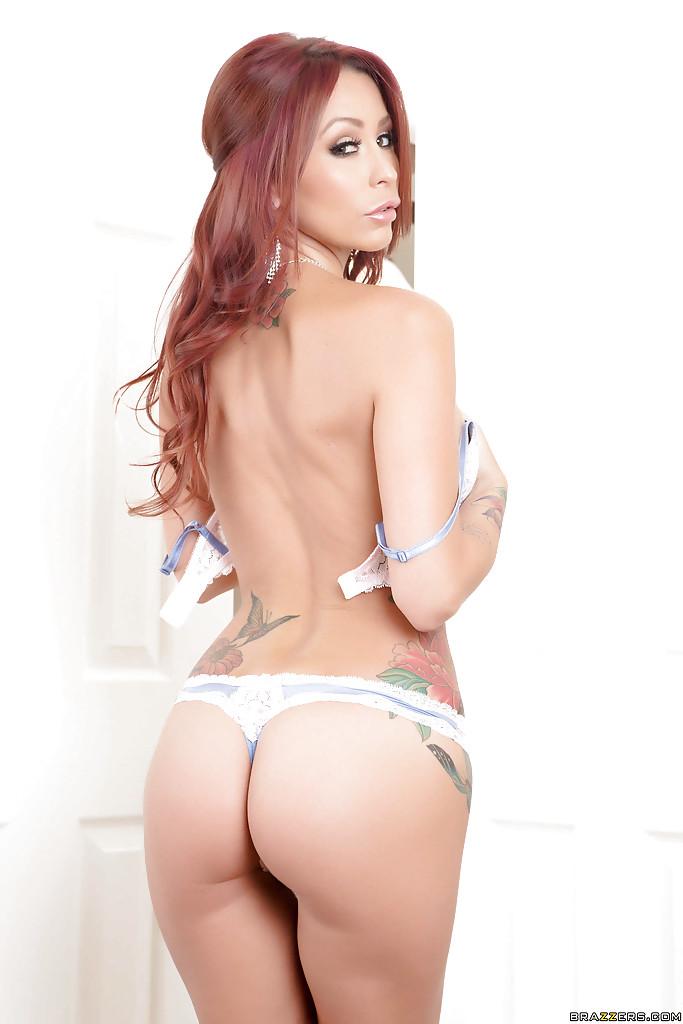 порно великолепная красотка