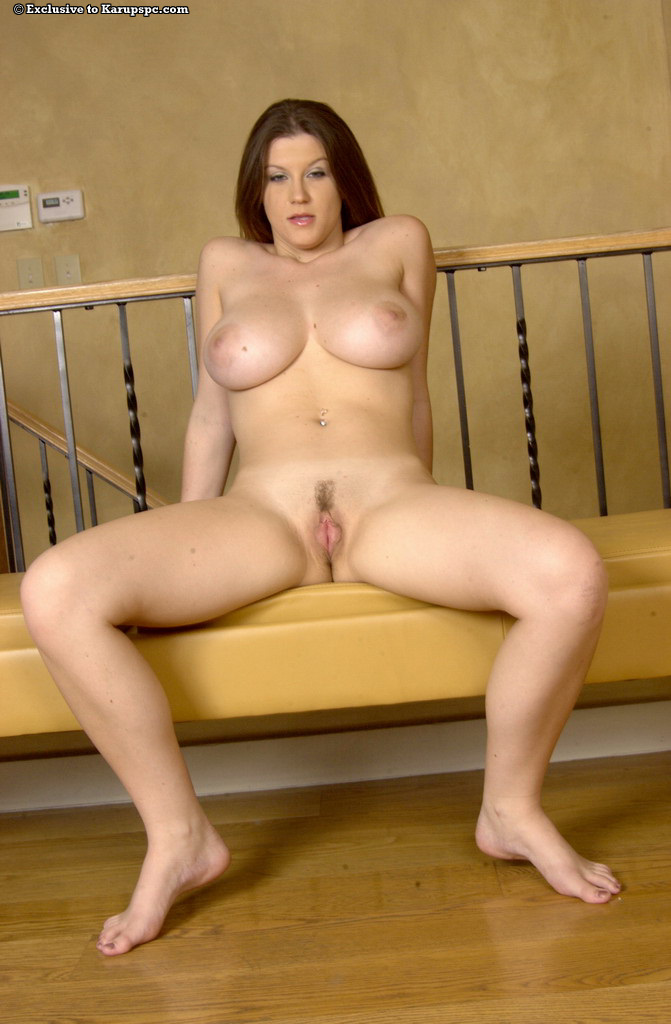 порно красотки с большими сиськами