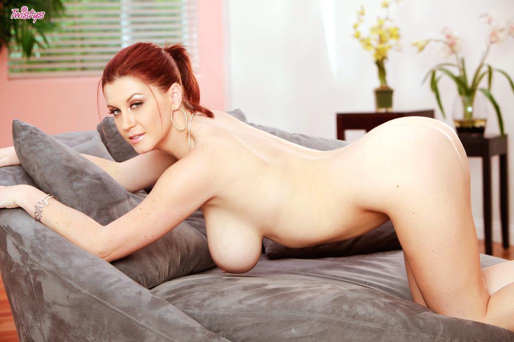 порно актрисы с маленькой грудью