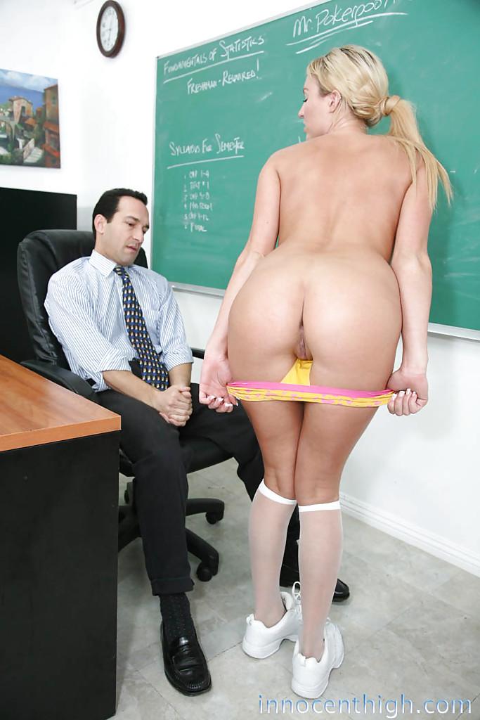 Трахает студентку в классе фото 558-544