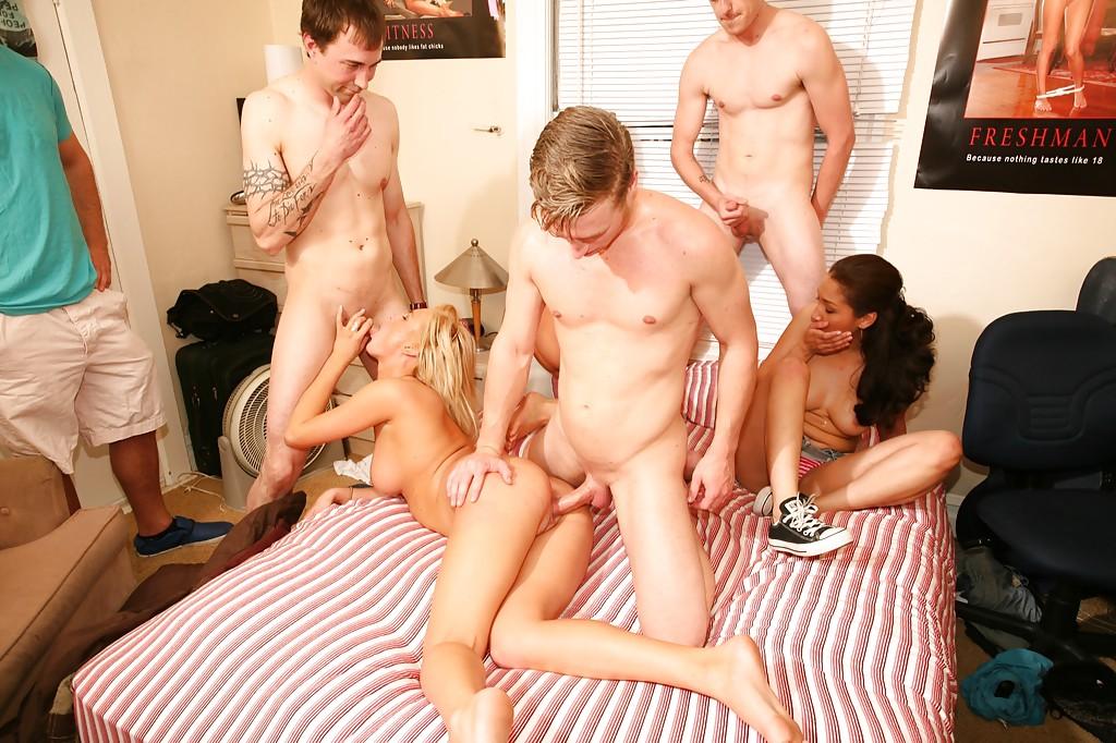 sex na party sex rychly prachy