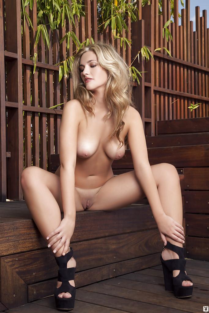 порно фото красивых 18ти леток