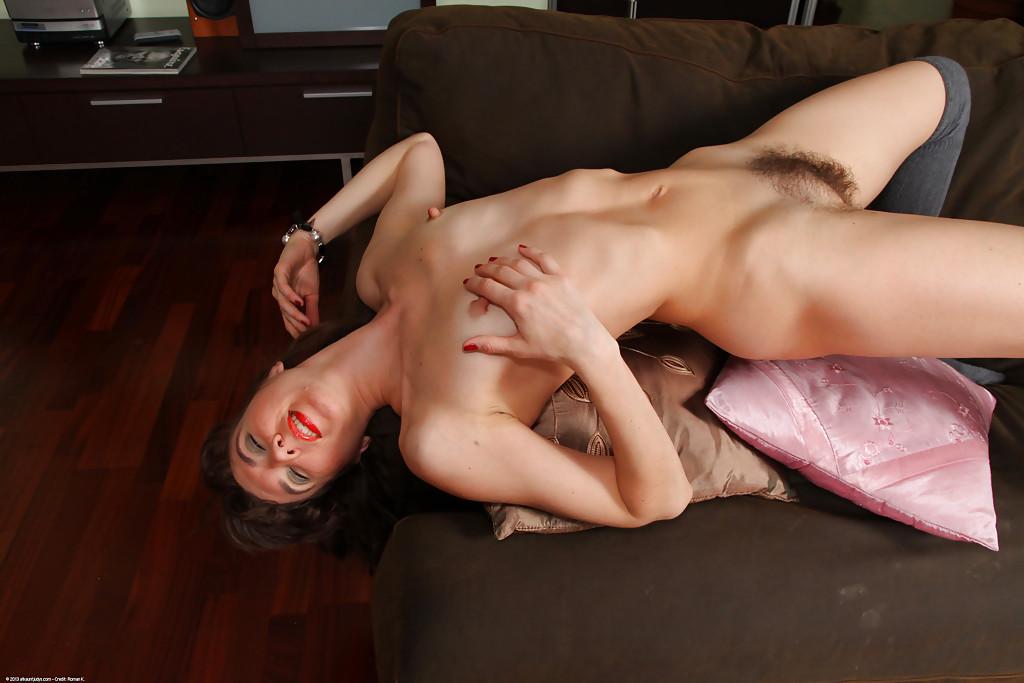порно женщин с волосатой киской