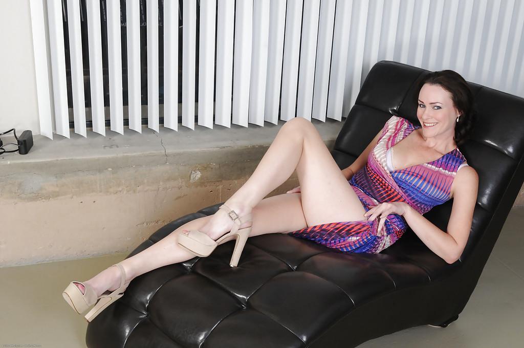 порно фото женщин бользаковского возраста