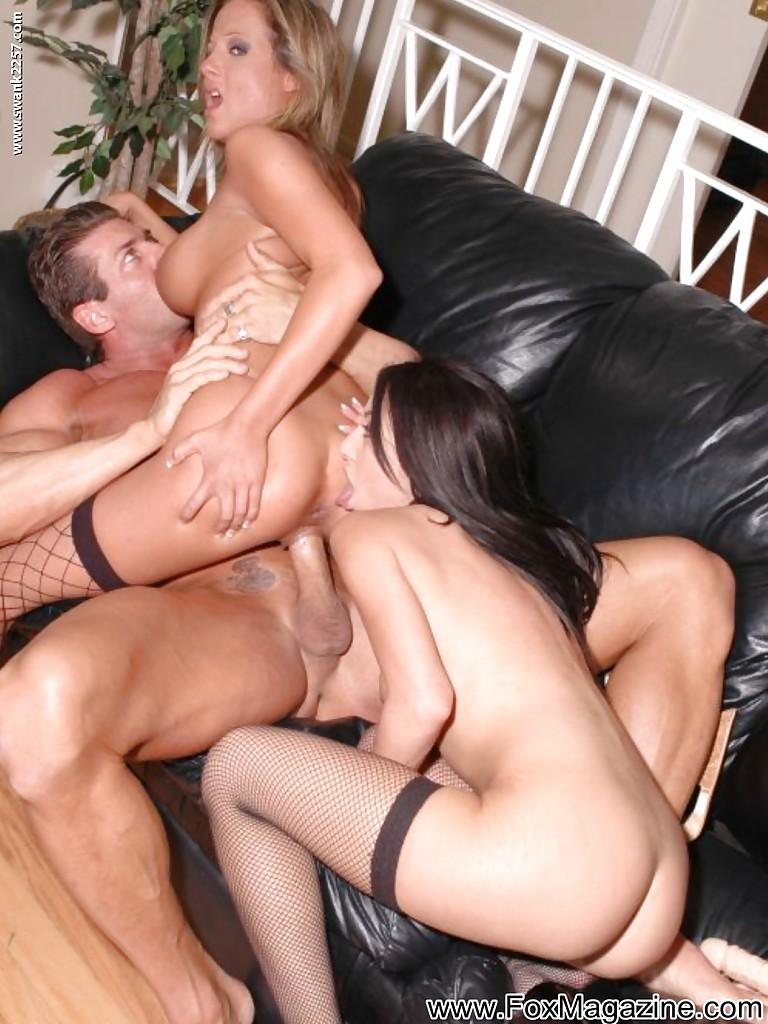 порно старые мужики с молоденькими
