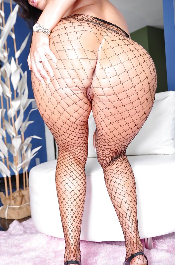 фото сексуальных женщин в колготках юбках