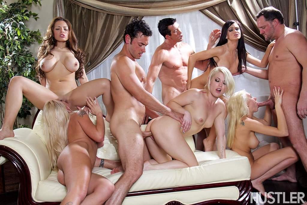 интенете порно англия в домашних условиях смотреть виртуальный секс быть