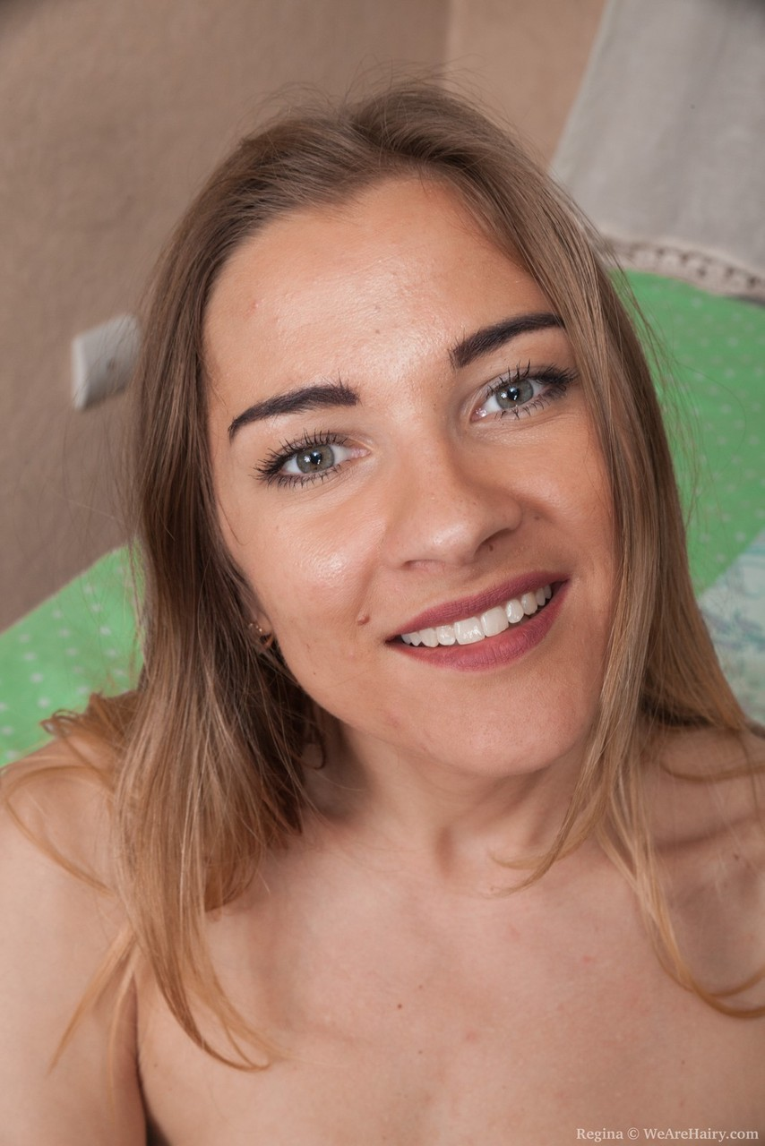 Фото ебли девушки с обвисшими сиськами #13