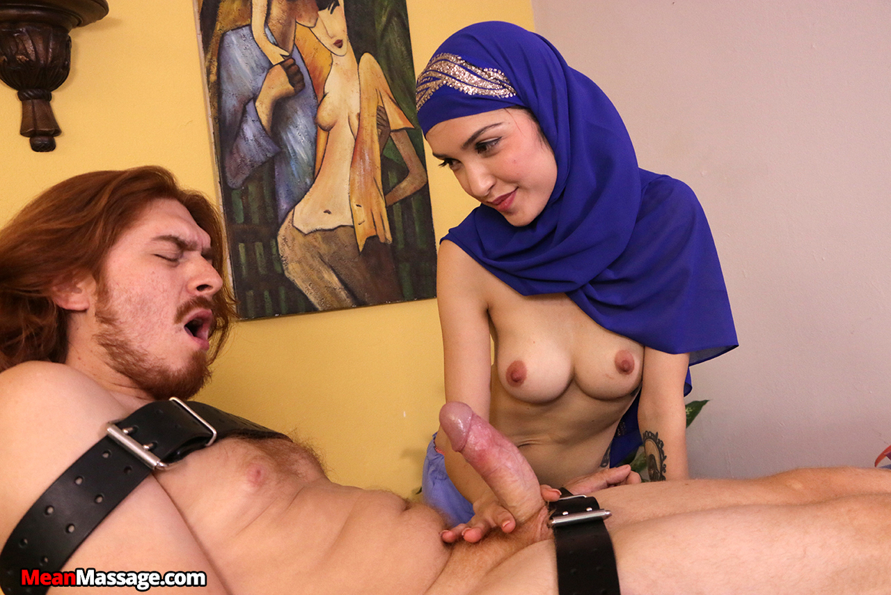 Секс анальный с арабскими женщинами, Арабское домашнее порно видео 17 фотография