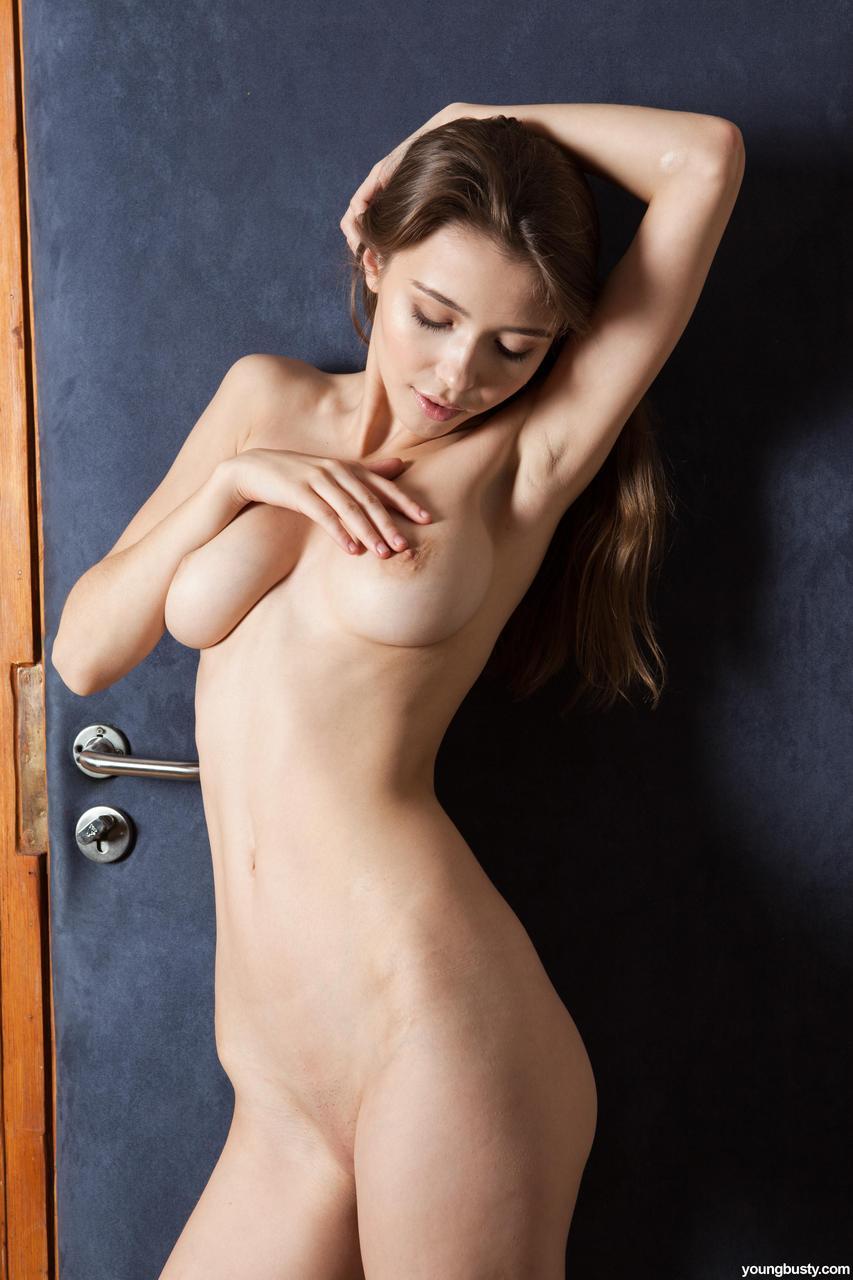 порно с худыми и красивой