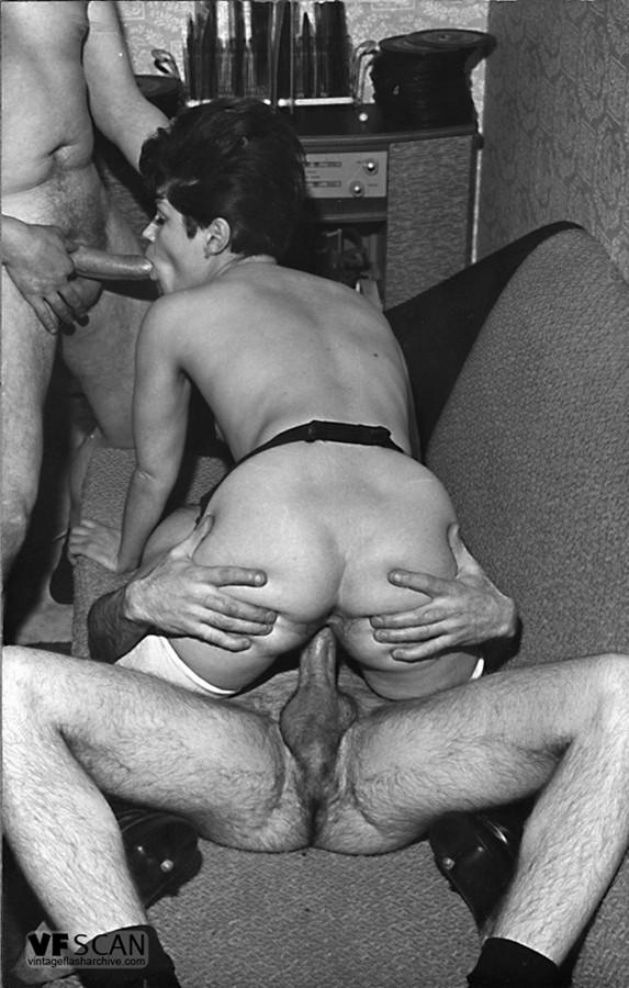Порно русское 70 годов