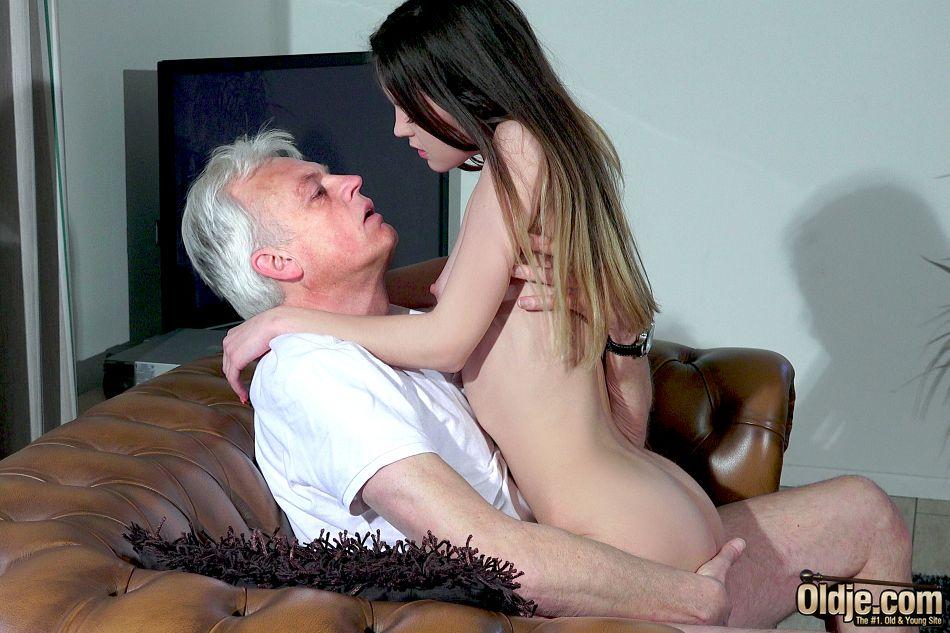 онлайн видео беркова порно