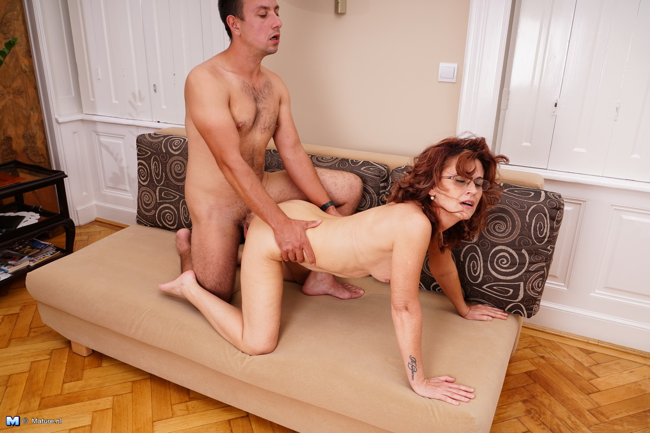 english-mature-fucking-by-two-guys
