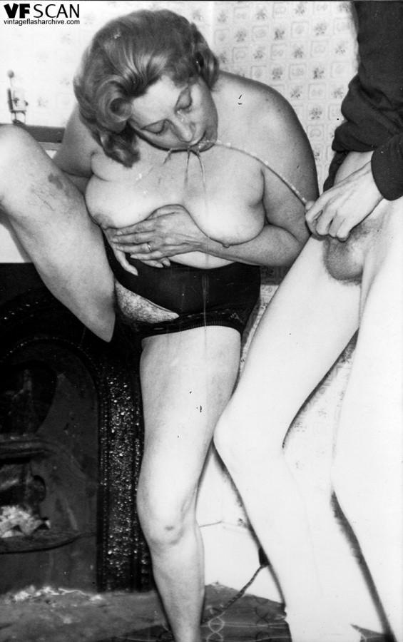 видео с голыми мужчиной и женщиной и секс