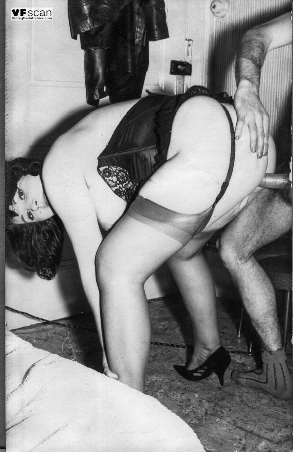 Ретро Порно Фото Шлюхи