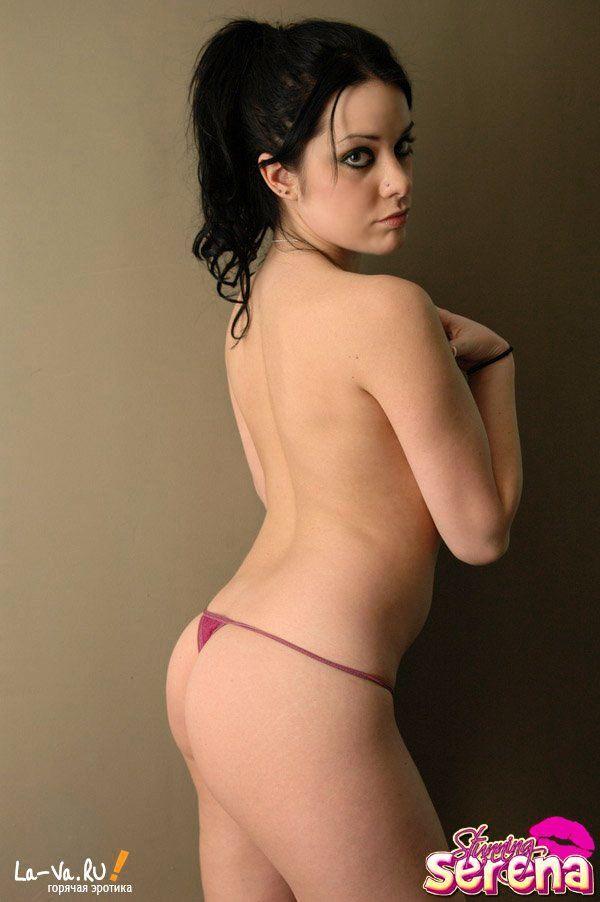 порно фото анальный самотык