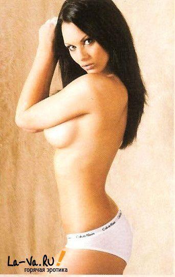голая порно фото джессика альба
