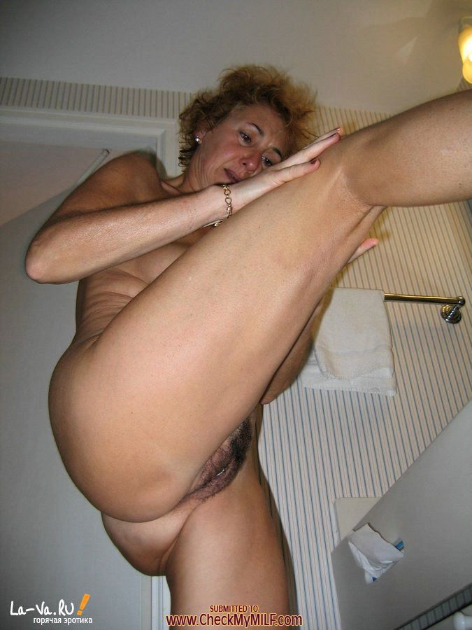 Как подмывают женщины пизду