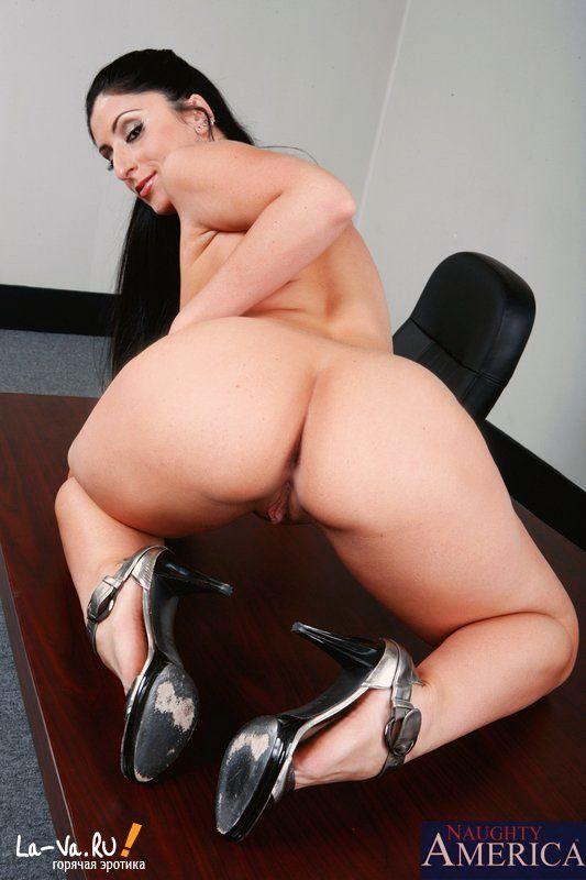 секс фото секретарш в офисе