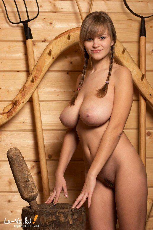 Русские эротические филмы 17 фотография