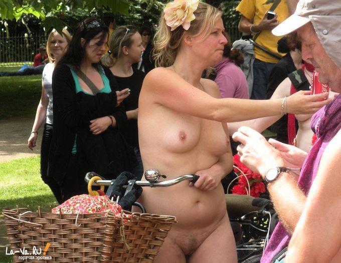amateur gros seins escort viva