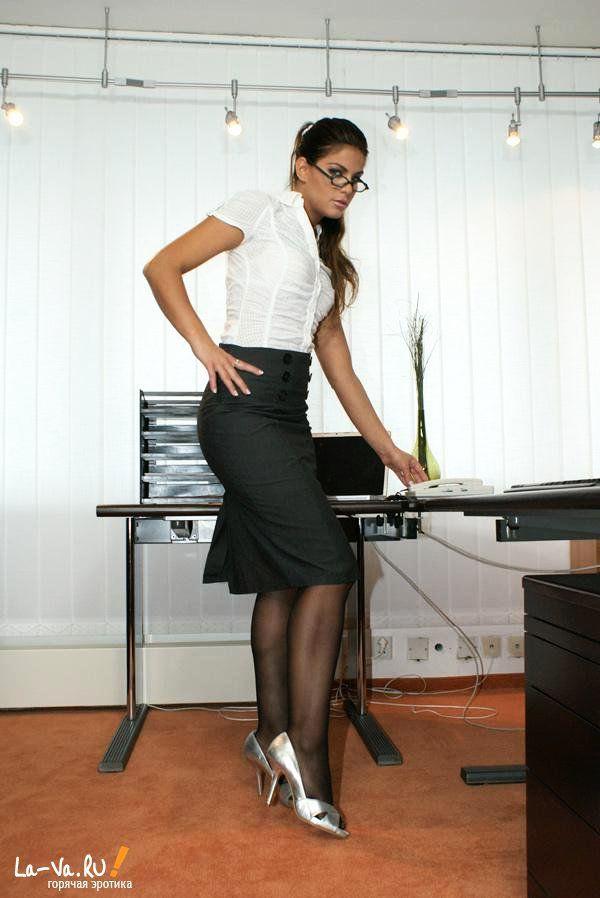 Чернышова эротика леди босс