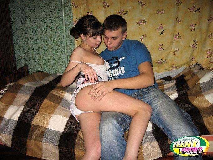Порно секс студента фото быстро