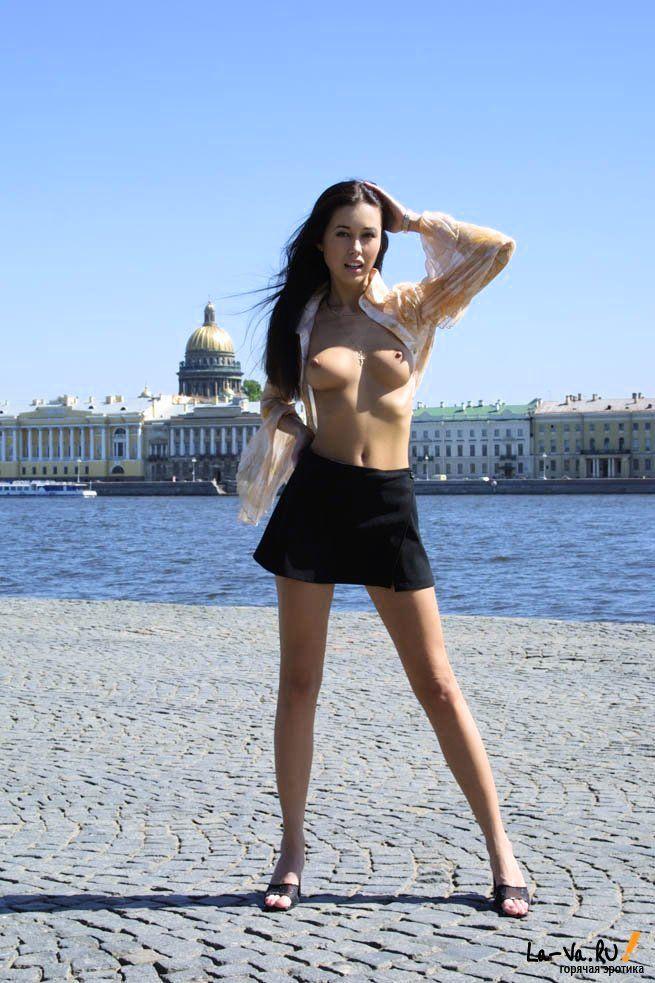 русская проститутка в нячанге