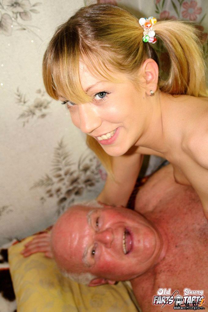 дед и молодка порно рассказы