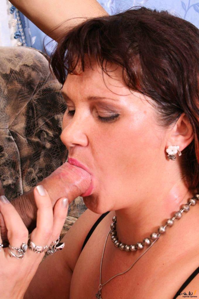 фото картинки секс мама и сын