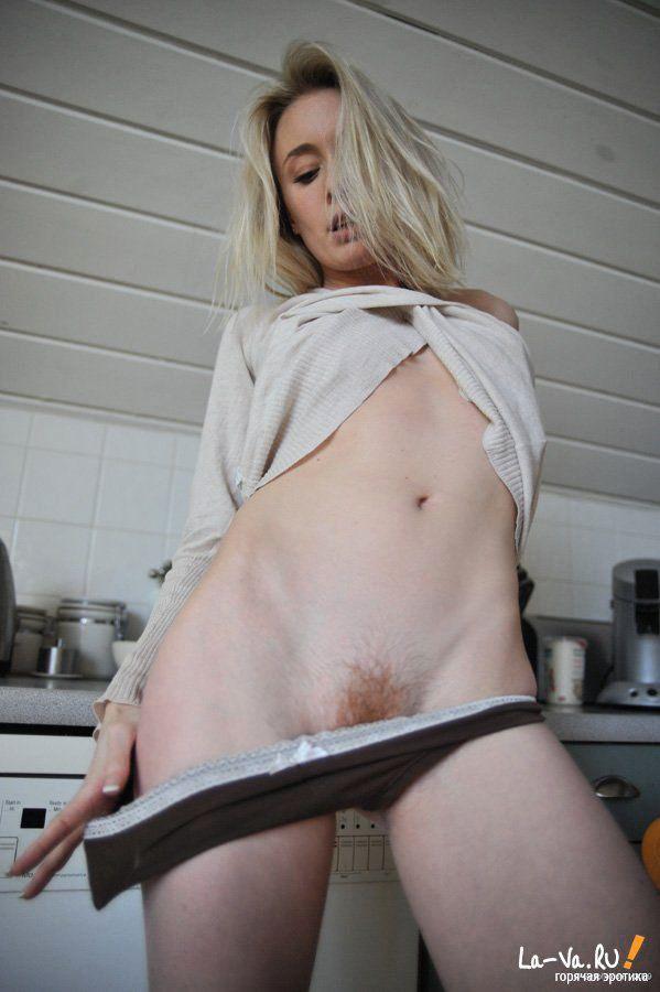 В АНАЛ Анальный секс и анальное порно видео HD бесплатно