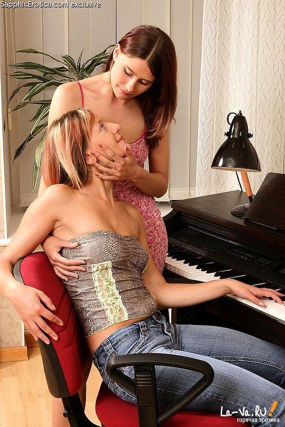 играть в проститутка