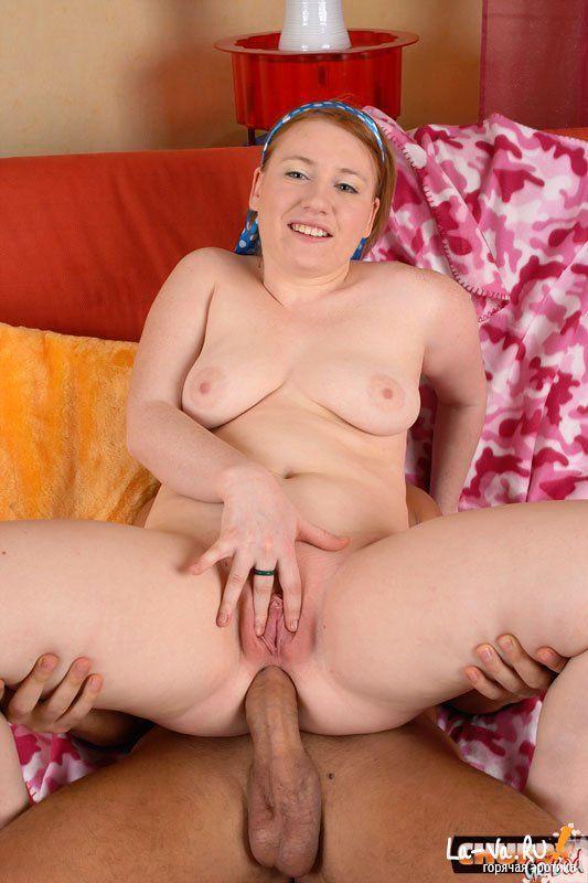 Красивые попки  Приятные голые ПОПКИ девушек на любой вкус!