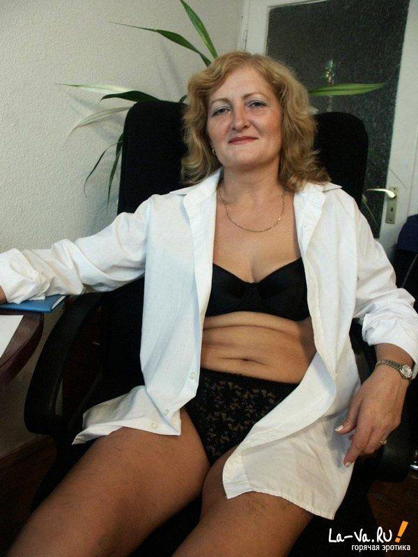 Тети фото без цензуры 10 фотография