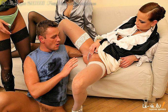 секс фото онлайн с секретаршей