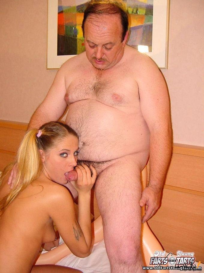 порно две студентки сдают зачет