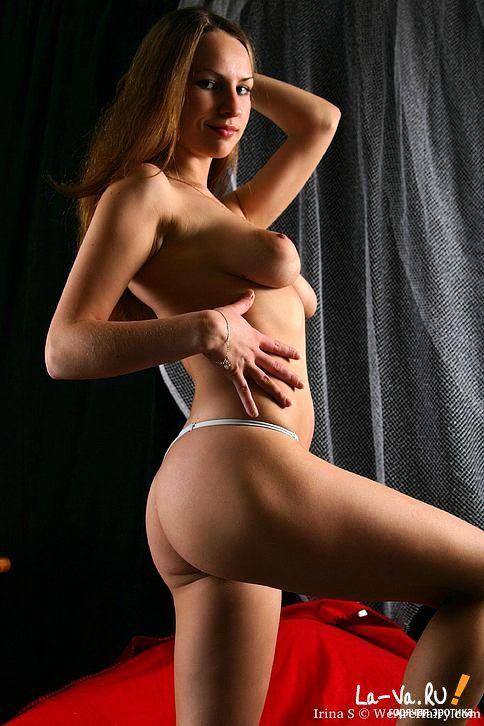 порно фото очень очень молодых девушек