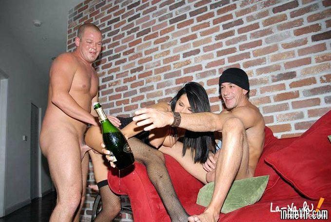 снять где можно проститутку москвы клубы