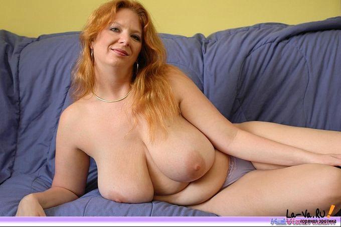 порно с водителем большими сиськами