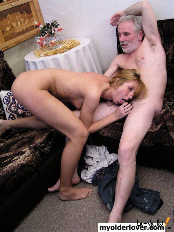 Фото стариков занимающих сексом 25 фотография