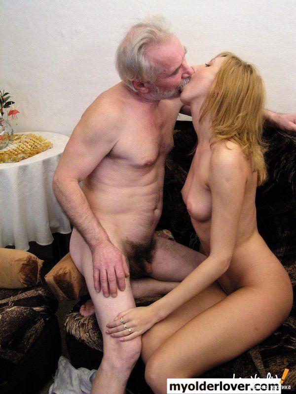 сонник занялся сексом со знакомой