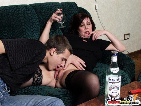 Напоил а потом выебал красивую девушку секс