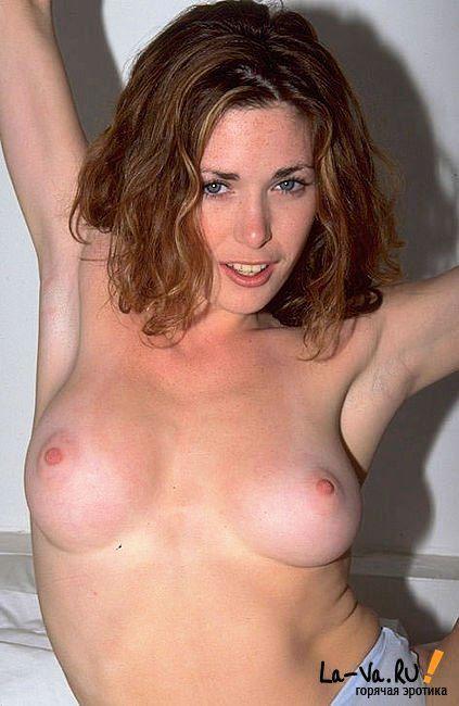 жена в роли проститутки