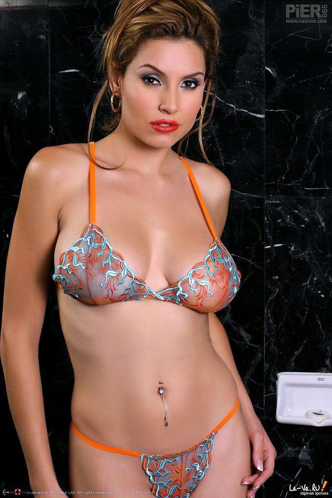 порно модели женщина фото