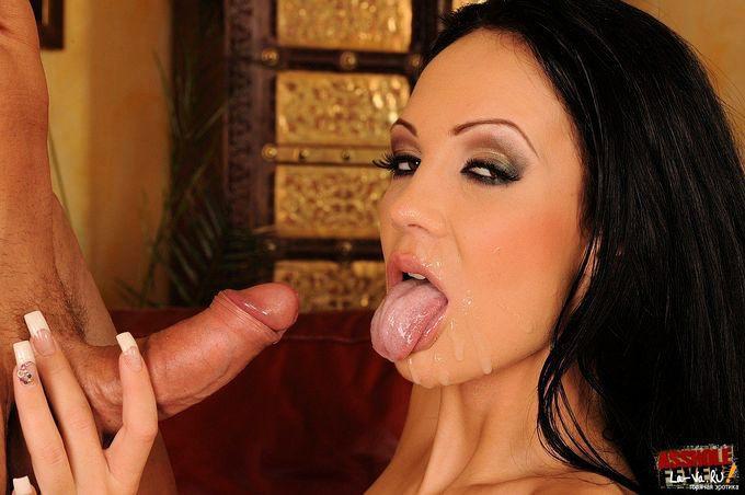 Порно фото шлюх челябинск
