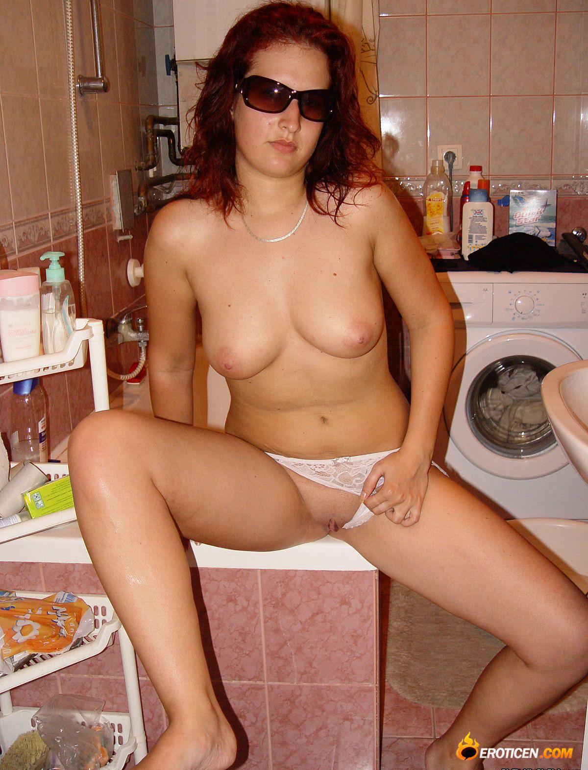 Эротическая домохозяйка фотки групповой — pic 4