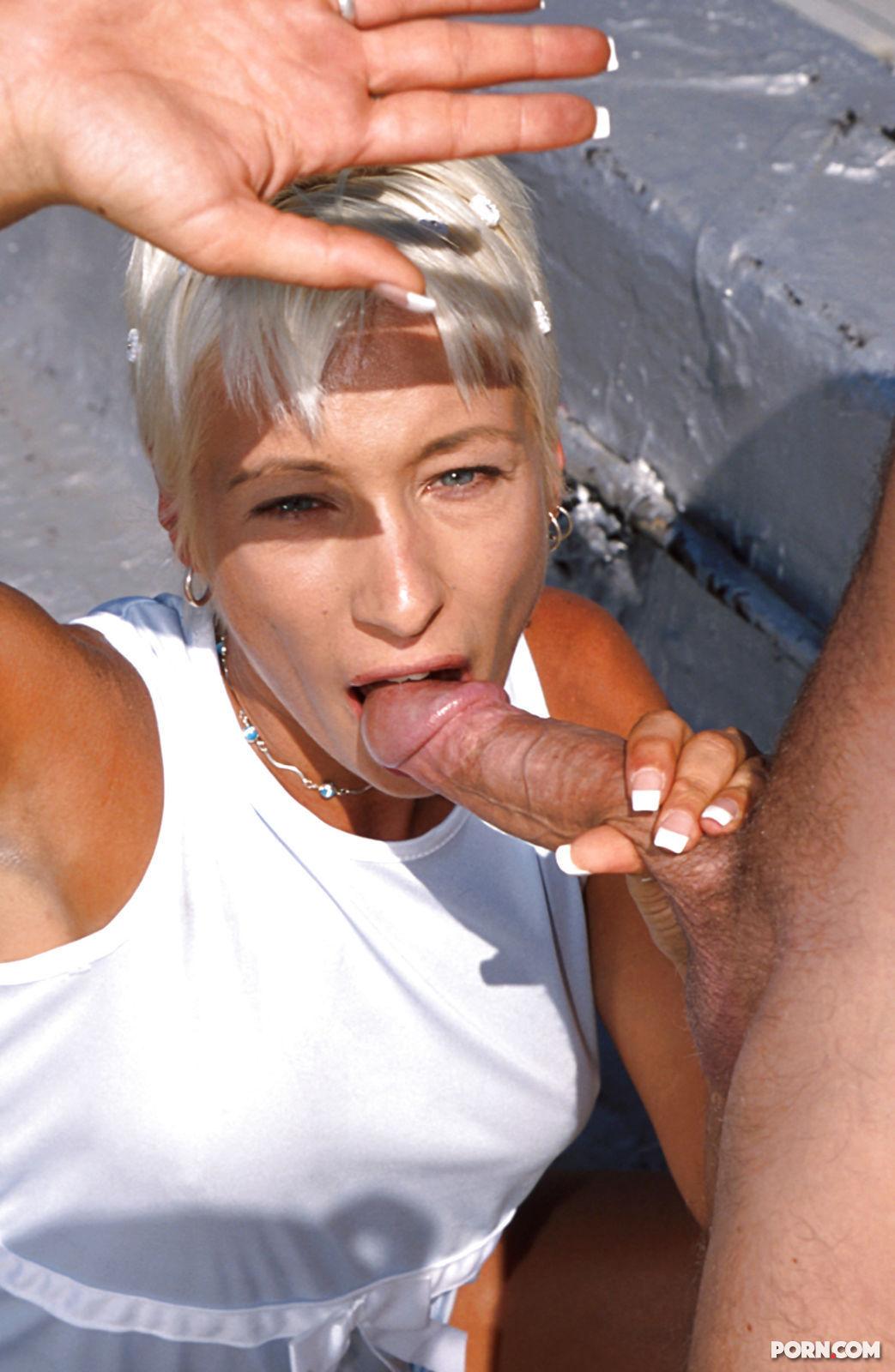 Анальный Секс  Категория порно видео